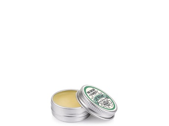 Mr Bear Family Lip Balm Mint