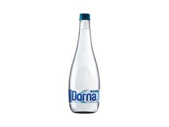 Dorna 330ml