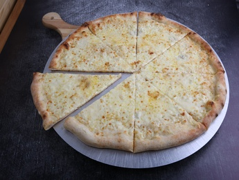 Пицца 4 Сыра 45 см
