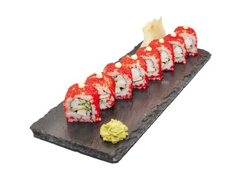 California Classic roll