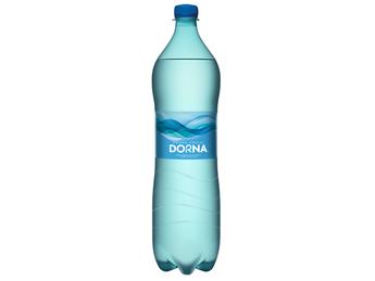 Dorna mineral carbonated