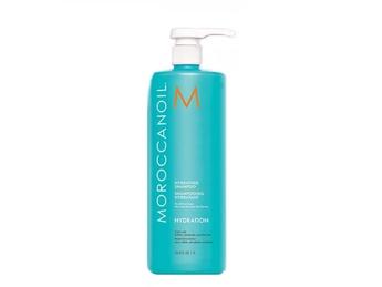 MOROCCANOIL Hydrating Shampoo 1 l