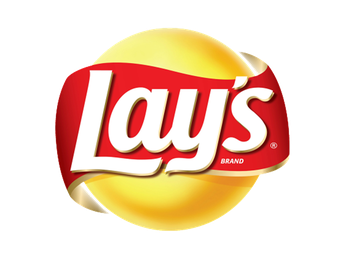 Chips LAYS 60 gr.