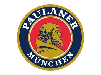 Paulaner Weiss