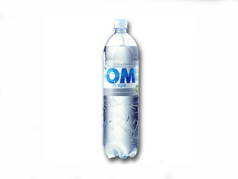 OM Non-carbonated