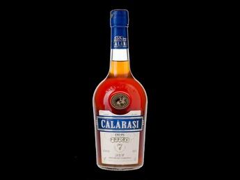 Divin Calarasi 7 years