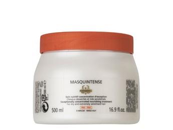Kérastase Nutritive Masquintense Fine Masque 500 ml