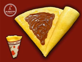 Pancake №4