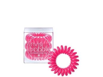 INVISIBOBBLE Original Candy Pink