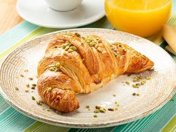 """Croissant """"Matcha"""""""