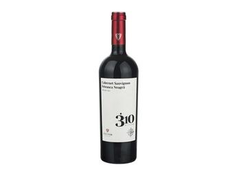 Cabernet-Sauvignon (rosu sec)