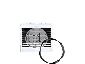 INVISIBOBBLE Basic True Black