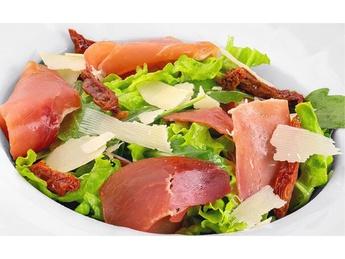 Salată Italiano