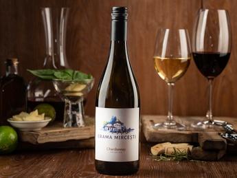Chardonnay Crama Mircești