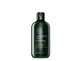 PAUL MITCHELL Lavender Mint Moisturizing Shampoo