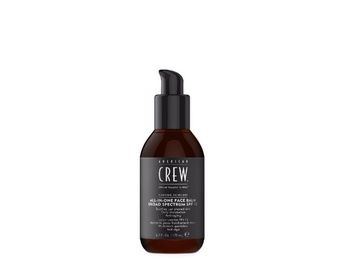 CREW All-In-One Face Balm SPF 15
