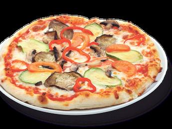 Пицца Grill