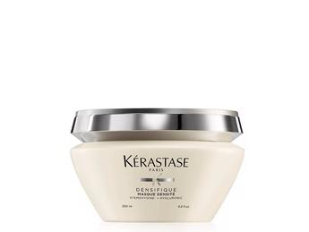 Kérastase Densifique Densit Masque 200 ml