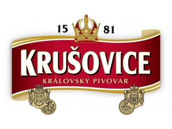 Krusovice draft