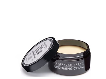 CREW Grooming Cream