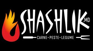 Shashlik.md