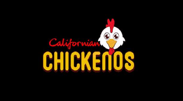 Californian Chickenos