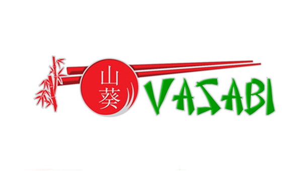Vasabi