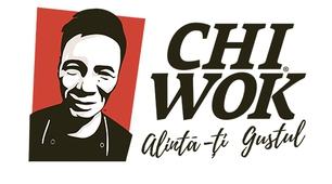 Chi Wok
