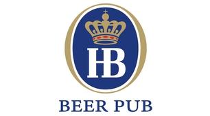 Beer Pub HB