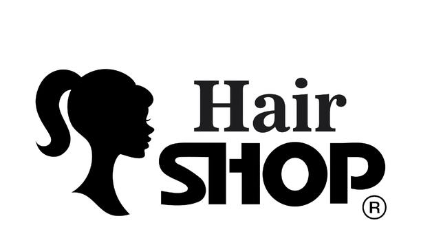 Hair-Shop.md