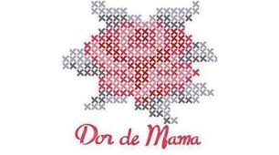 Dor de Mama