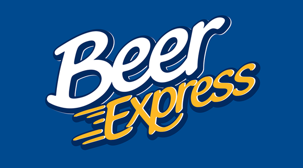 Beer express