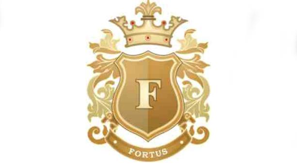 Fortus