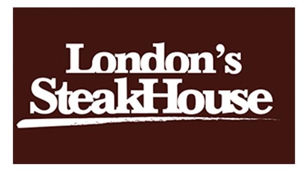 London's SteakHouse