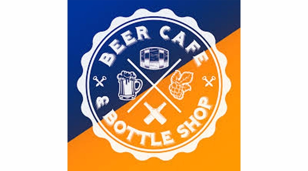 Beer Cafe & Bottle Shop