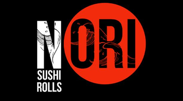 Nori Sushi & Rolls