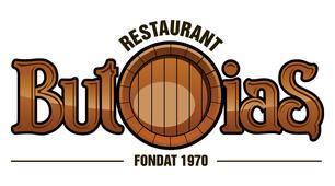 Butoiaș