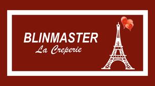 Blinmaster