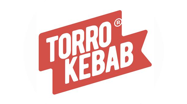 Torro Kebab