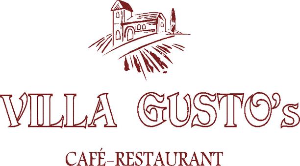 Villa Gusto's