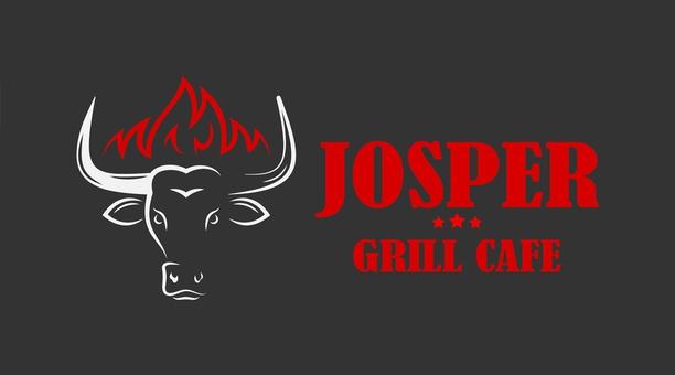 JOSPER GRILL CAFE