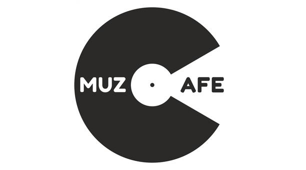 Muz Cafe