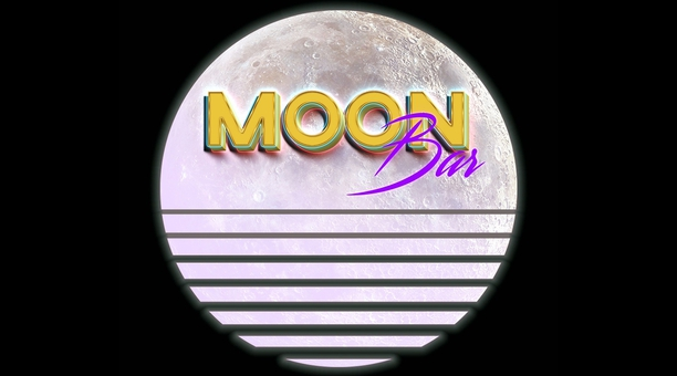 Moon Bar