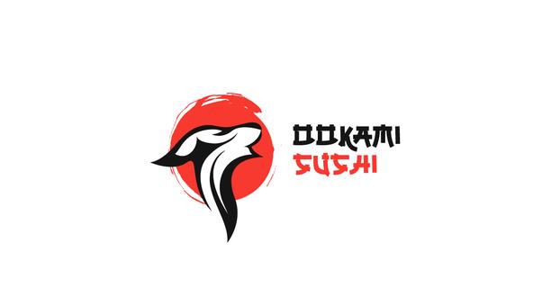 Ookami Sushi